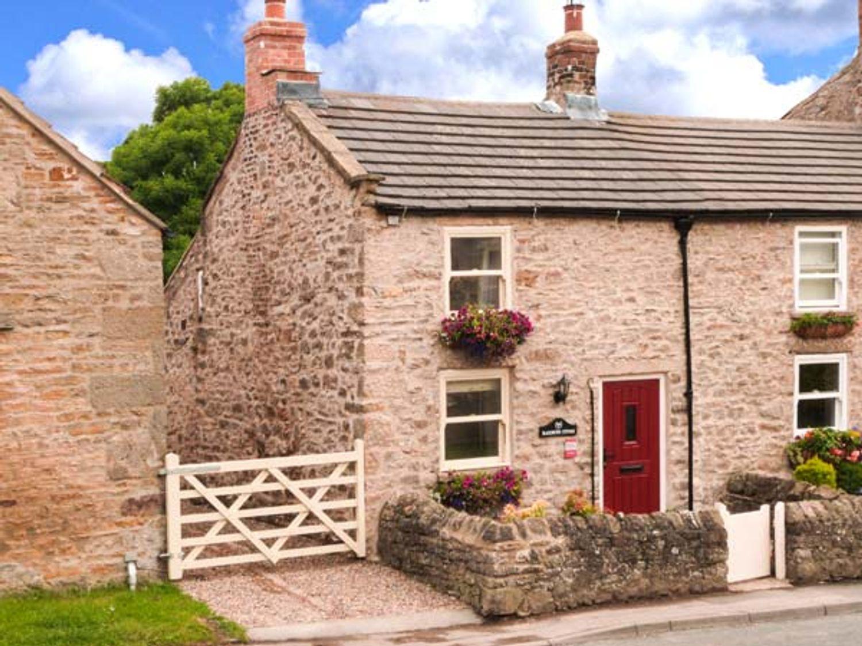 Blacksmith's Cottage - Yorkshire Dales - 29398 - photo 1