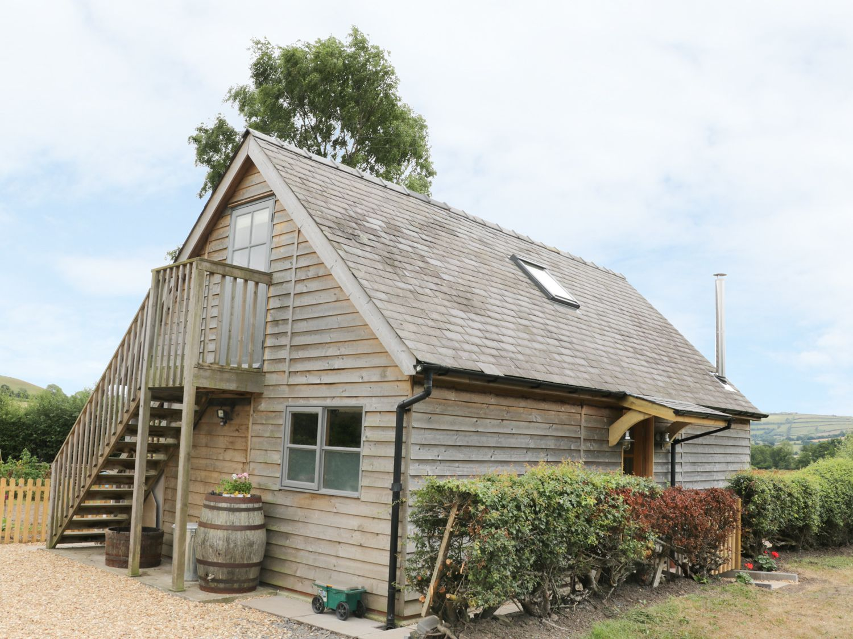Bicton Lodge - Shropshire - 29550 - photo 1