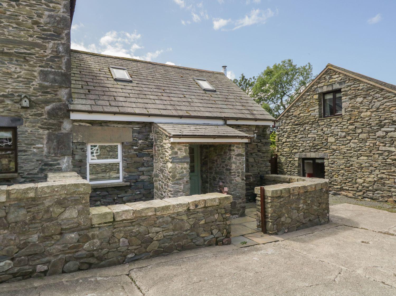 Thimble Cottage - Lake District - 2965 - photo 1