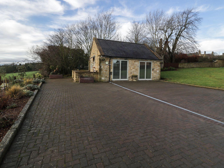 The Lodge - Northumberland - 29737 - photo 1