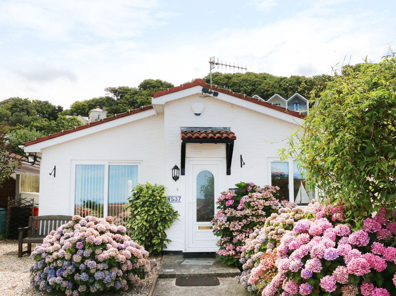 Phoenix Cottage - Devon - 29827 - photo 1