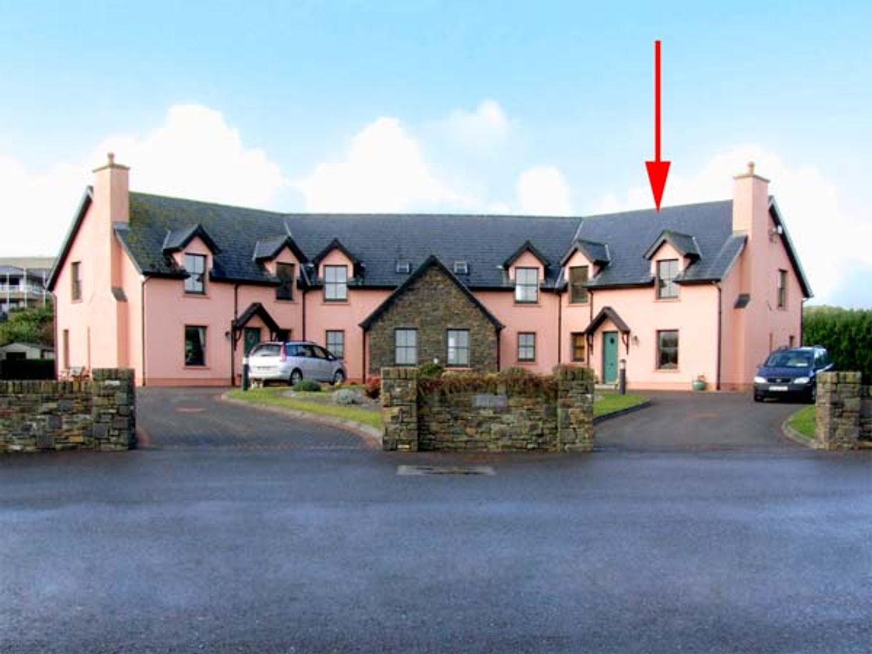 4 Golfside - County Kerry - 2990 - photo 1