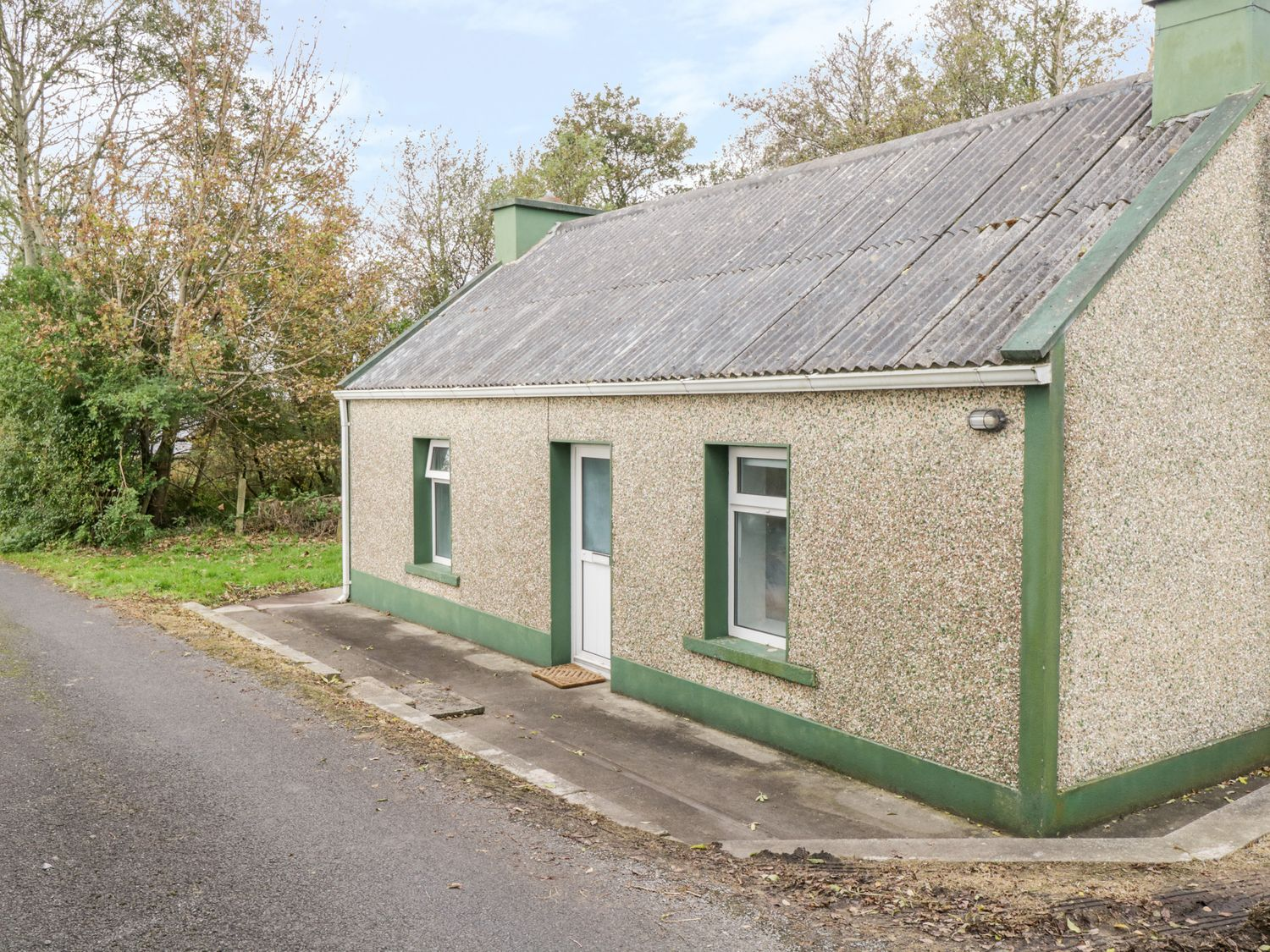 Blaney Cottage - County Donegal - 30100 - photo 1