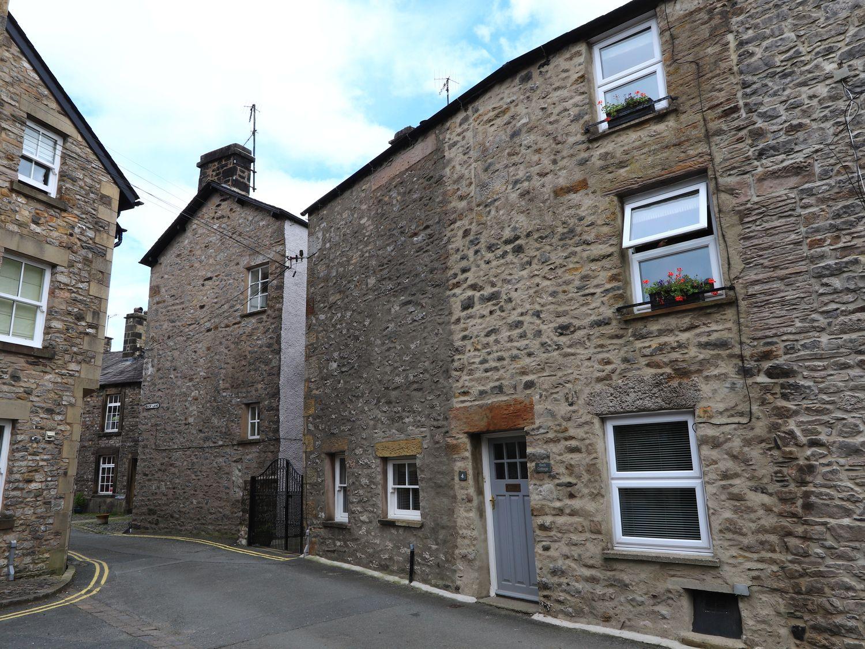 Back Cottage - Lake District - 30834 - photo 1