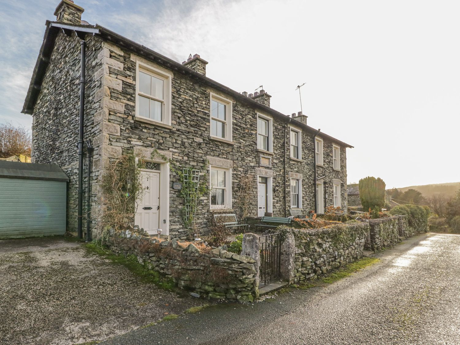 Prospect Cottage - Lake District - 31050 - photo 1