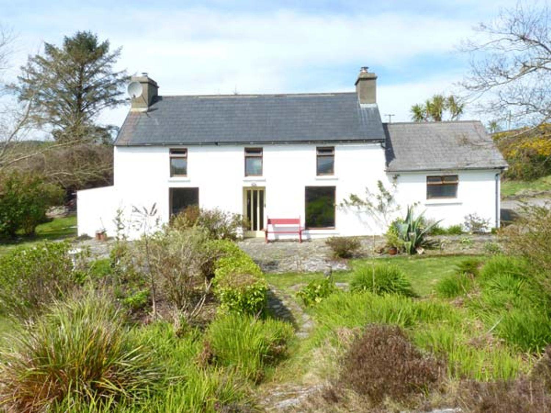 Farmhouse - Kinsale & County Cork - 31098 - photo 1