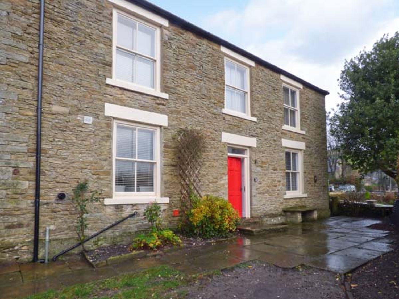 Prospect House - Northumberland - 31199 - photo 1