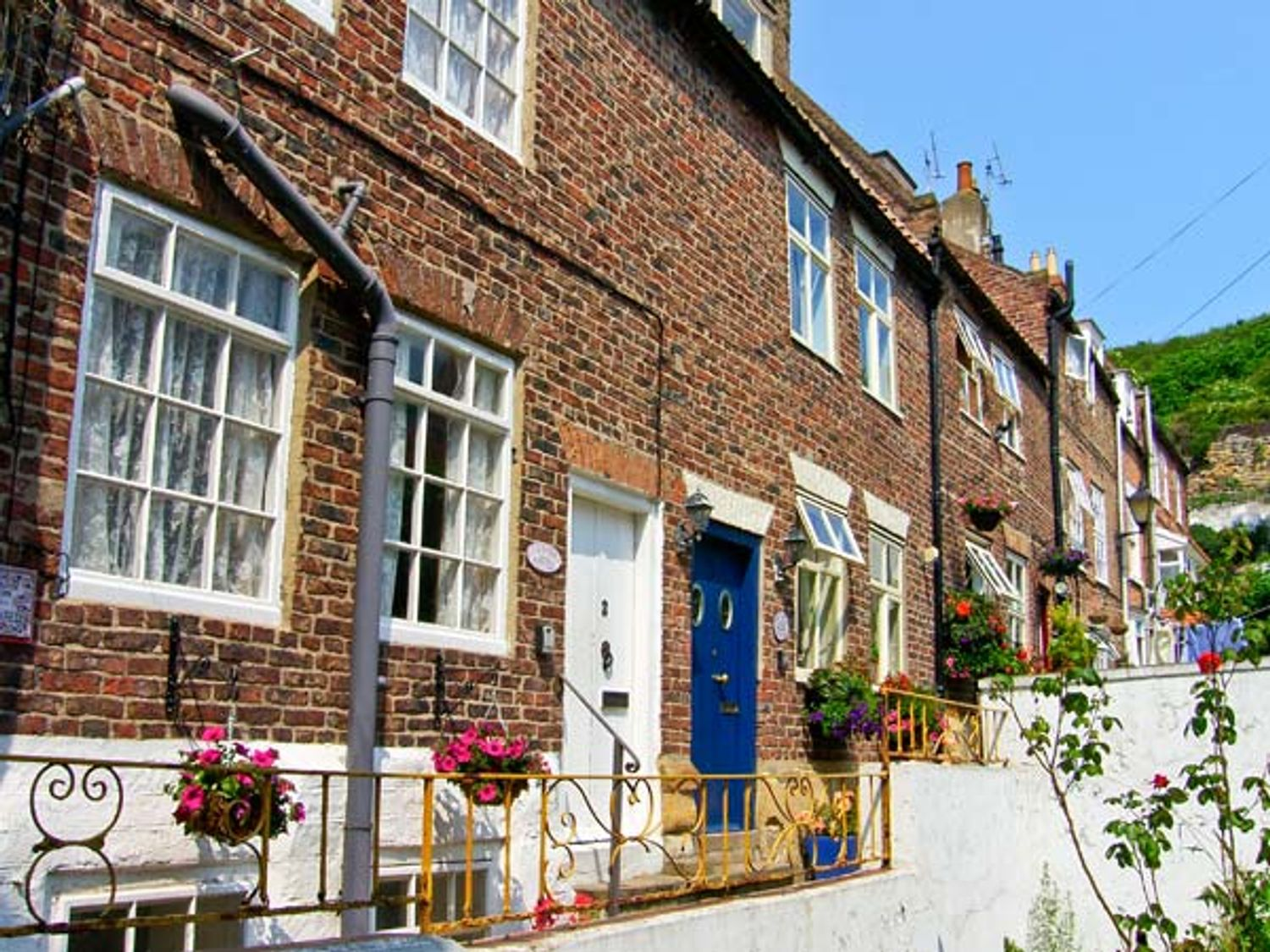 Lavender Cottage - Whitby & North Yorkshire - 3614 - photo 1