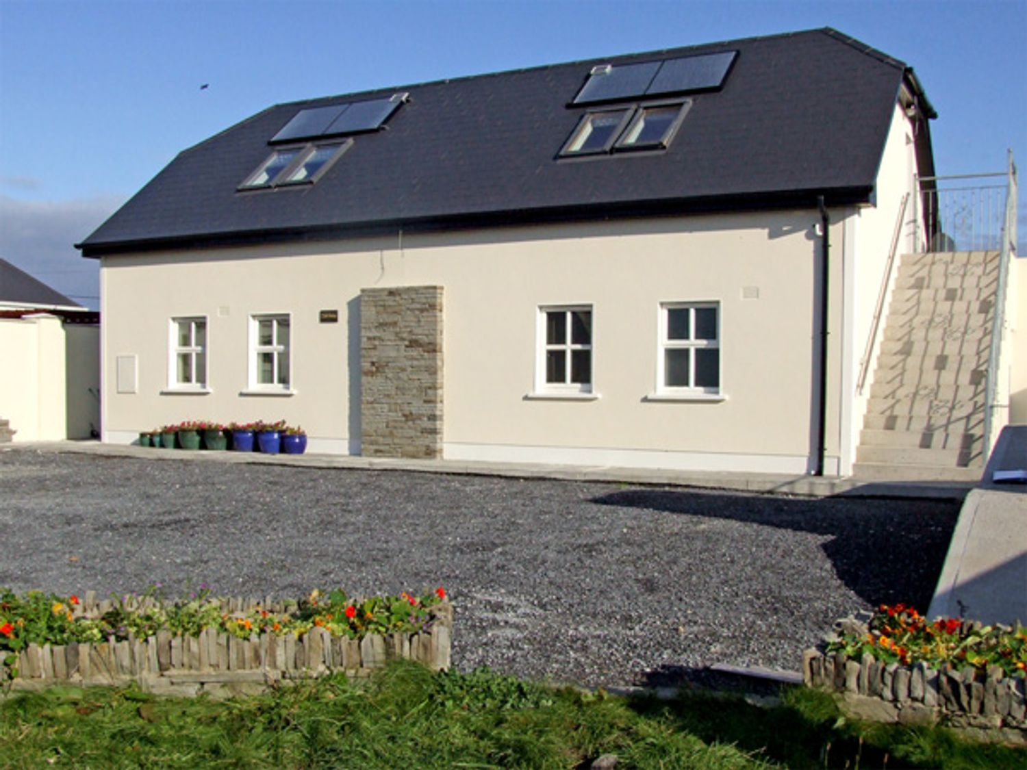 Clairhouse The Gallery - County Clare - 3683 - photo 1