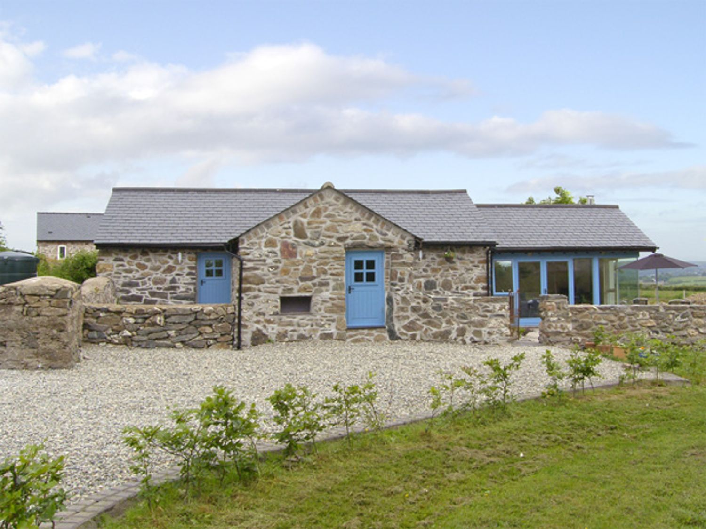 Bwthyn Gwyn - Anglesey - 3876 - photo 1