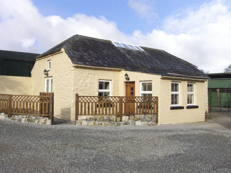 Graigue Farm Cottage - South Ireland - 3891 - photo 1