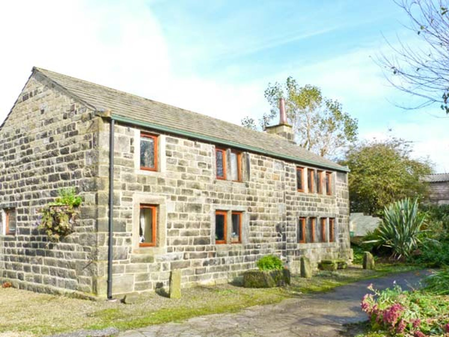 Stables Cottage - Yorkshire Dales - 3964 - photo 1