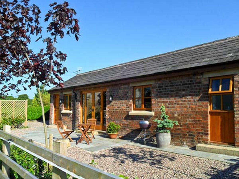 Maltkiln Cottage At Crook Hall Farm - Lake District - 3995 - photo 1