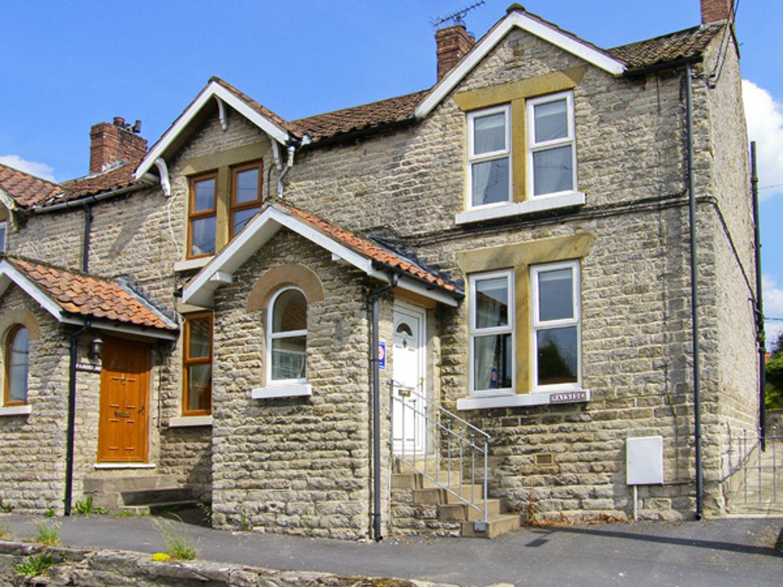 Wayside Cottage - Whitby & North Yorkshire - 4109 - photo 1