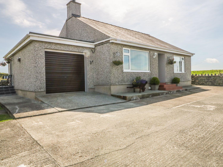 Rhoslan - Anglesey - 4157 - photo 1