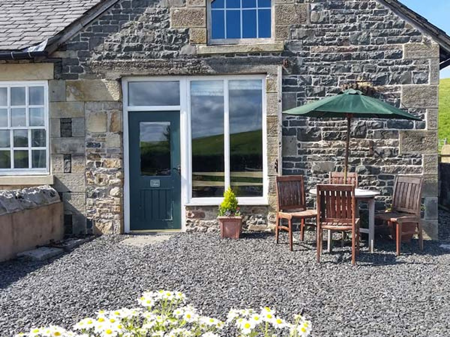 Tethera Cottage - Lake District - 4247 - photo 1