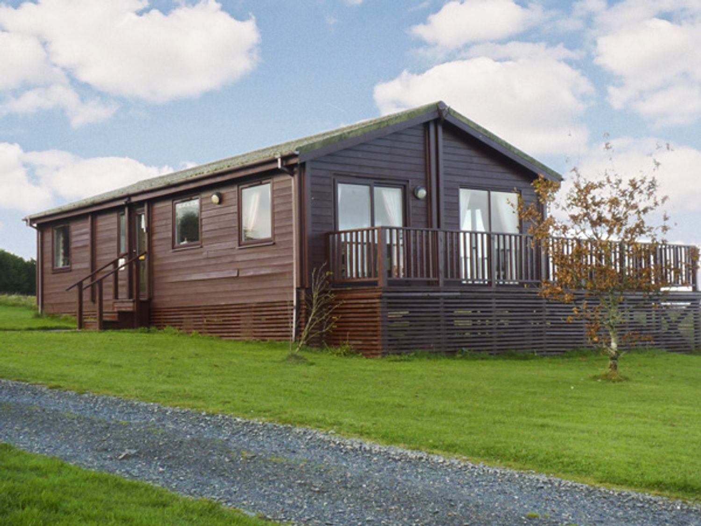 Lodge 48 - Devon - 4325 - photo 1