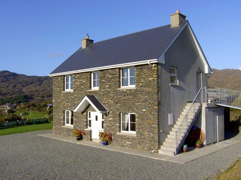 Allihies Lodge - Kinsale & County Cork - 4362 - photo 1