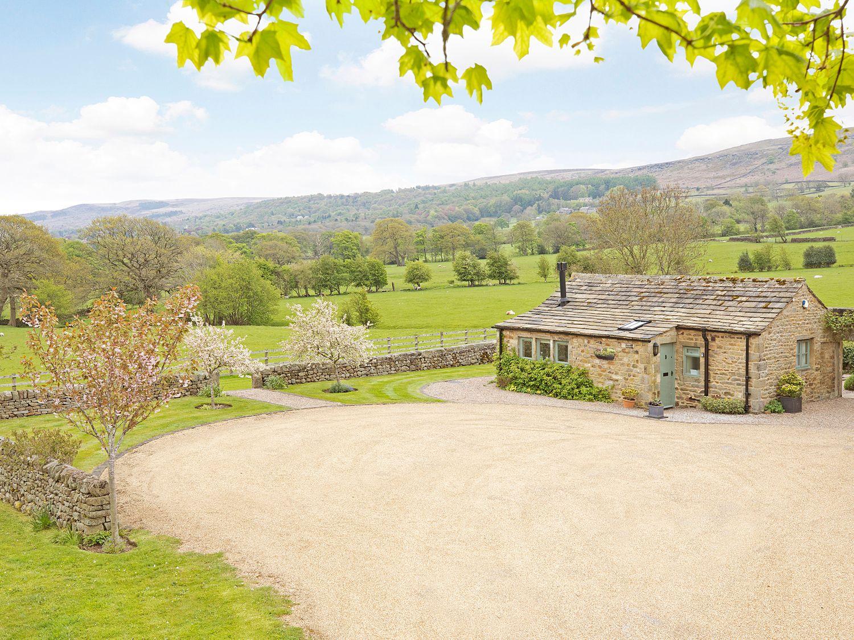 Reynard Ing Cottage - Yorkshire Dales - 4398 - photo 1