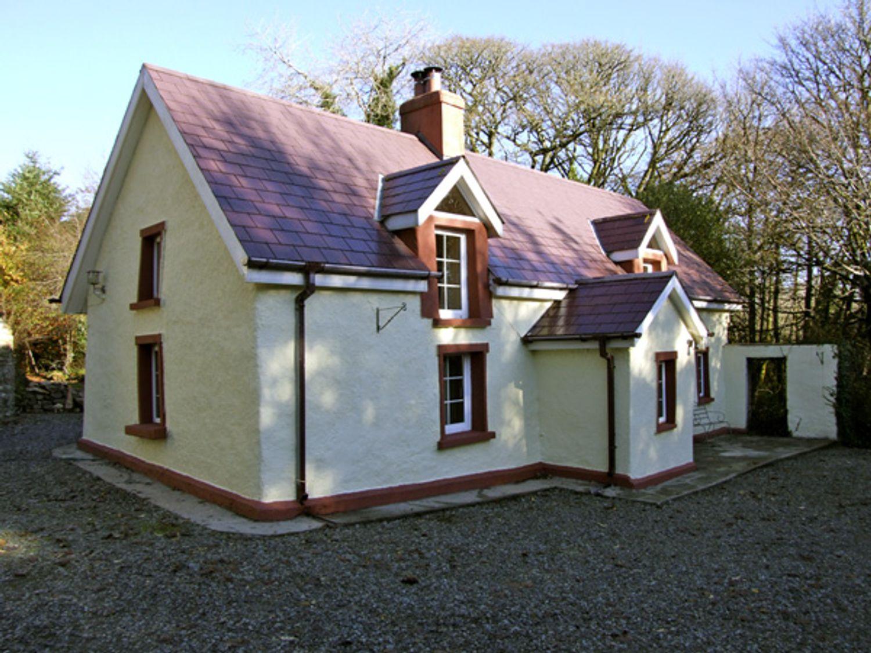 Alderlane Cottage - County Wexford - 4410 - photo 1