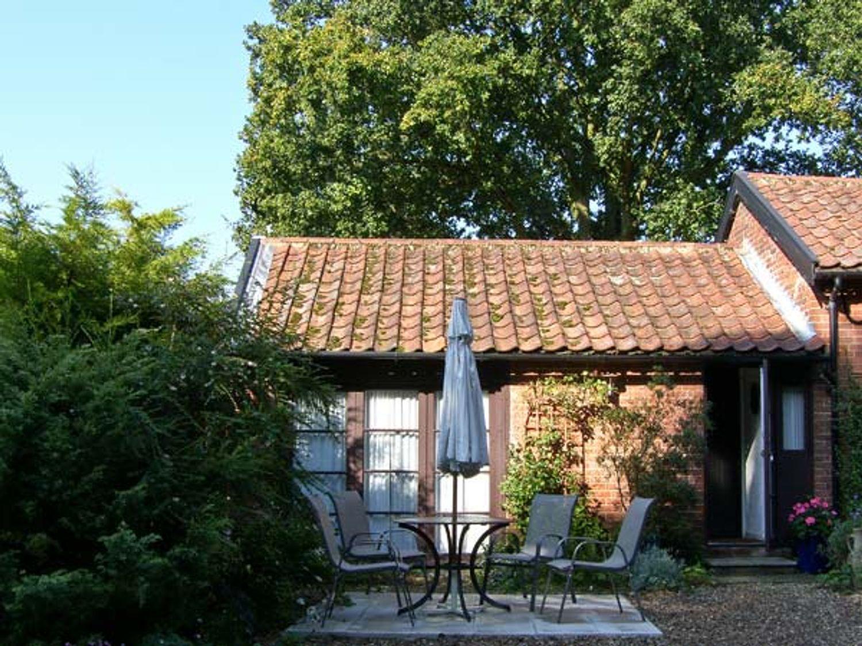 Bluebell Studio - Suffolk & Essex - 4493 - photo 1