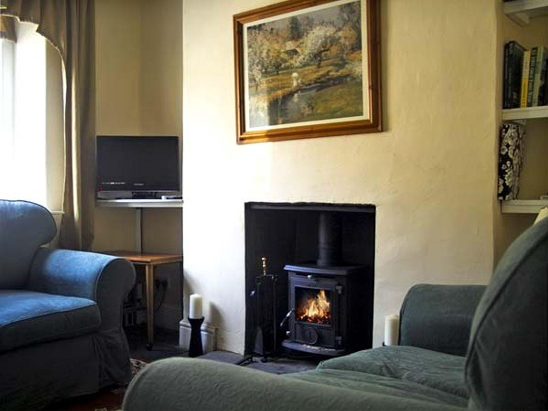 Faenol - North Wales - 4549 - photo 1