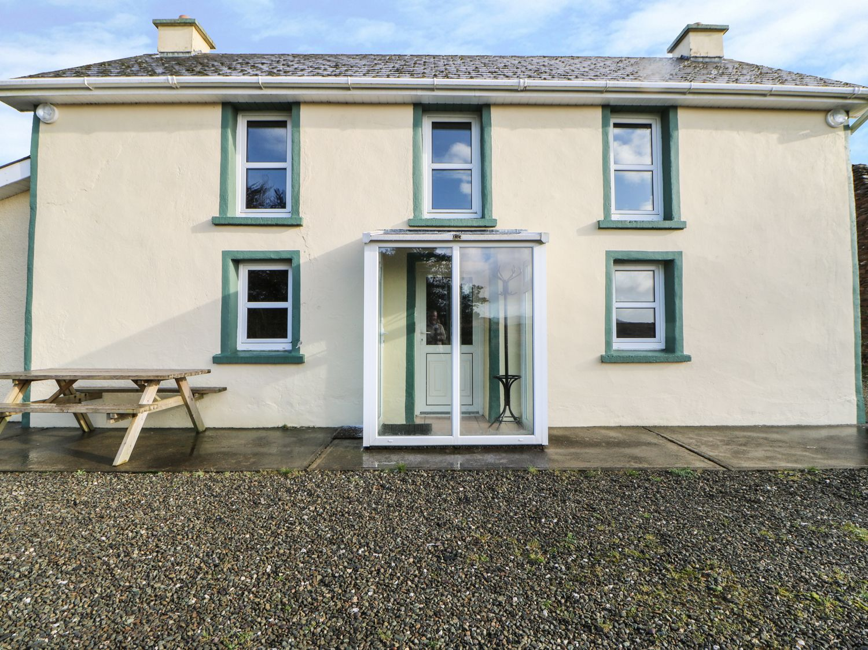 Tooreen Farmhouse - Kinsale & County Cork - 4663 - photo 1