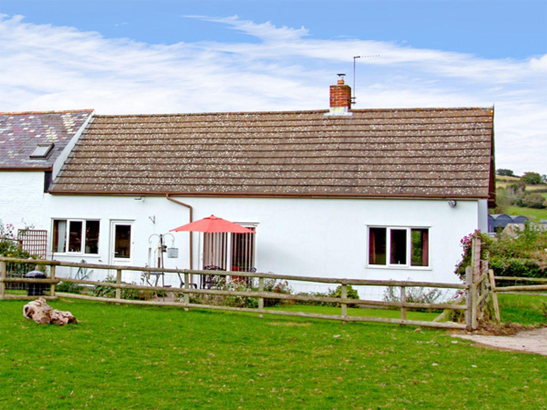 The Firs - Shropshire - 508 - photo 1