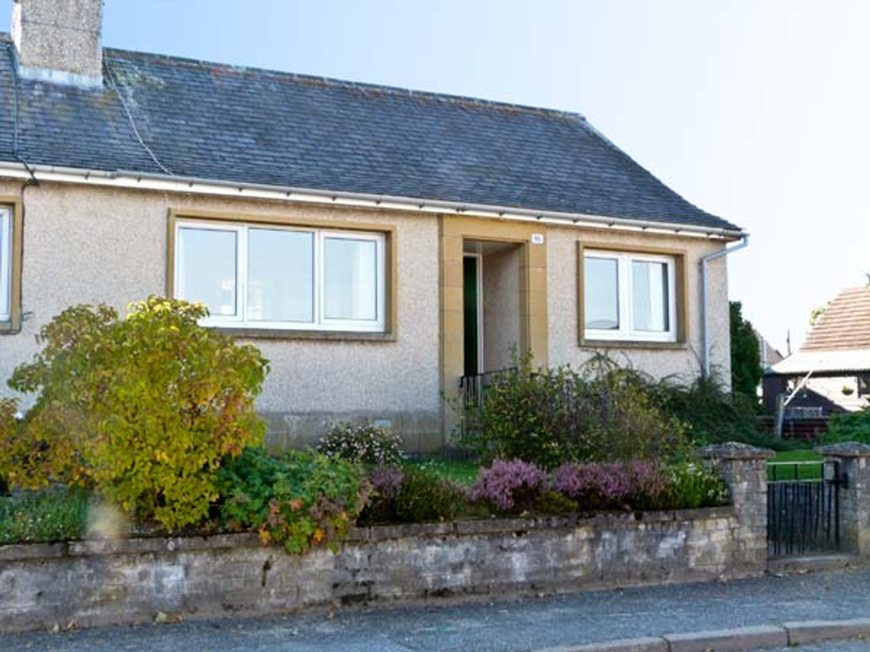 Beech Yard Cottage - Scottish Highlands - 5247 - photo 1
