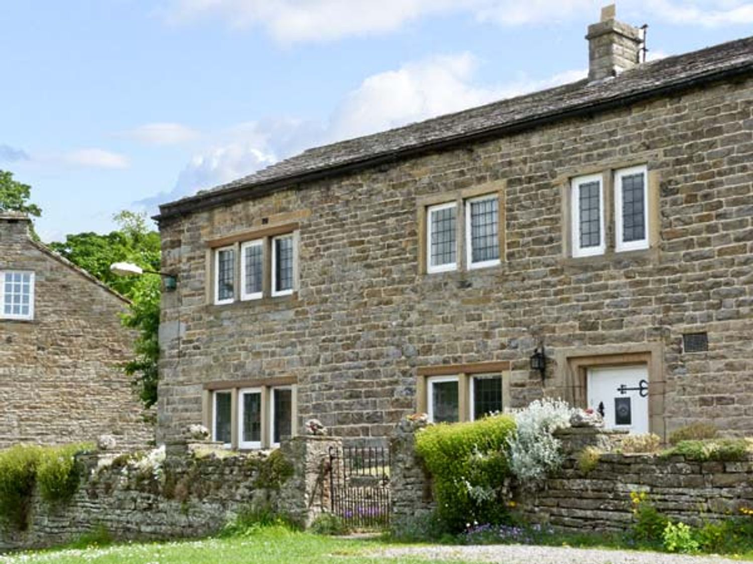 End House - Yorkshire Dales - 5279 - photo 1