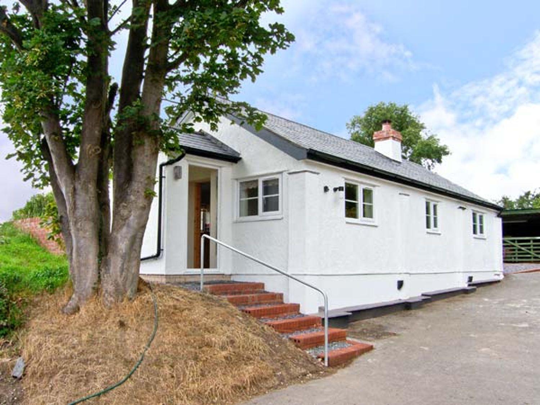 Pen Y Bryn Cottage - North Wales - 5342 - photo 1