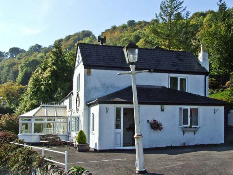 Walnut Tree Cottage - Herefordshire - 5346 - photo 1