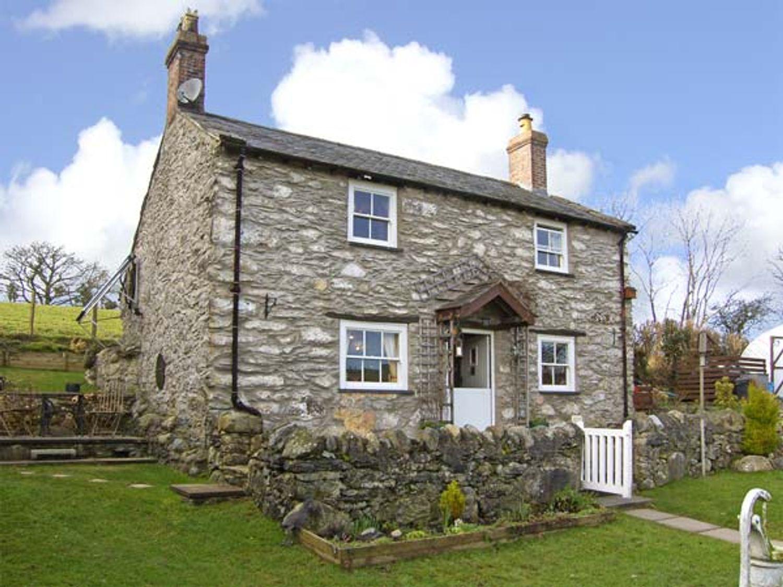 Pen-y-Fron - North Wales - 5451 - photo 1
