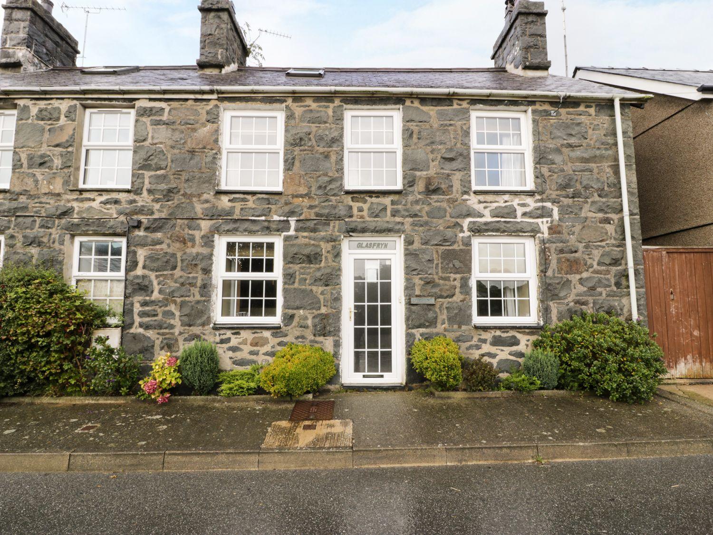 Glasfryn - North Wales - 5646 - photo 1