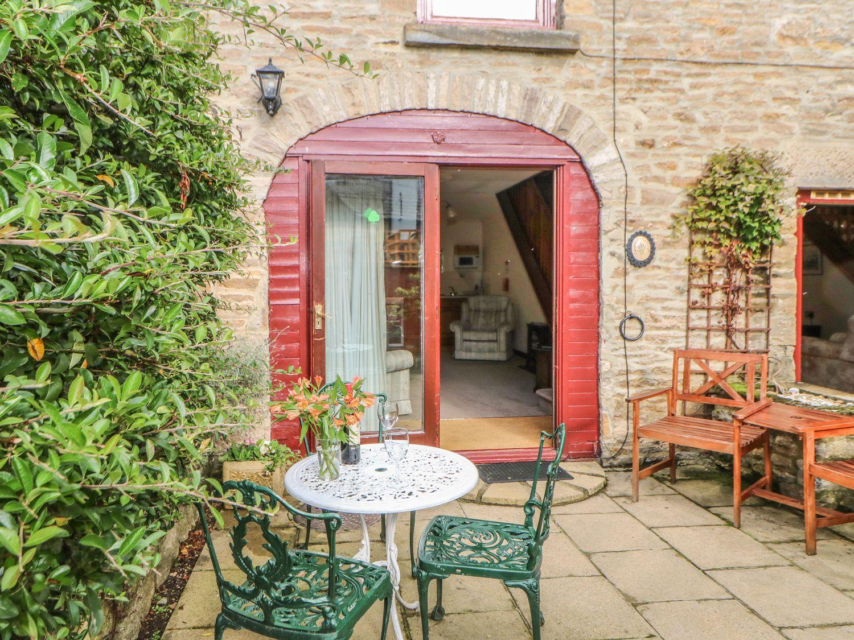 Lavender Cottage - Yorkshire Dales - 5745 - photo 1