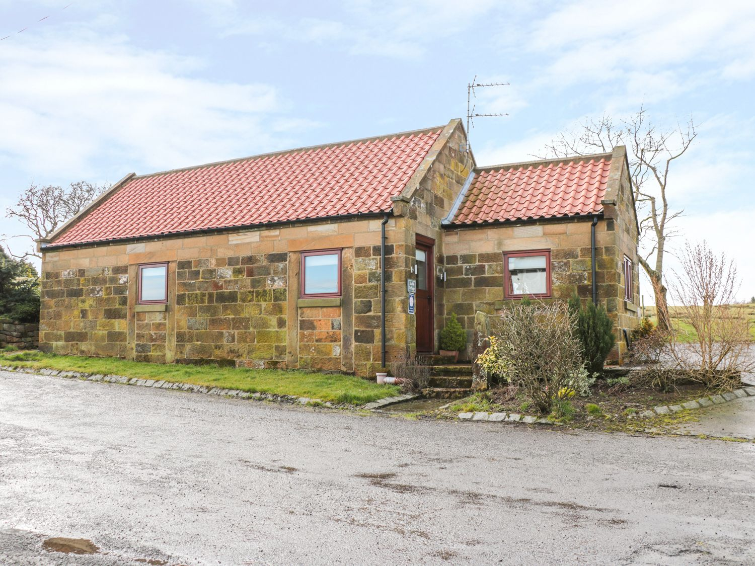 Stable Cottage - Whitby & North Yorkshire - 6077 - photo 1