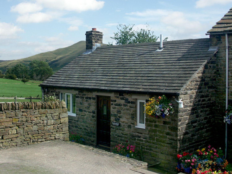 Hathaway Cottage, Peak District