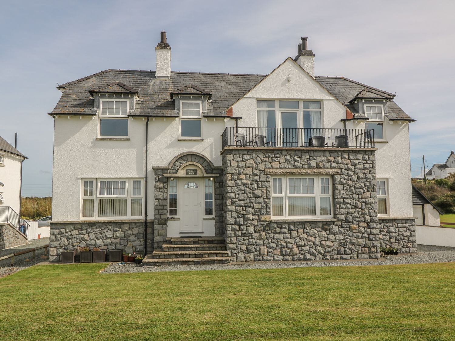 Anchorage House - Anglesey - 658 - photo 1