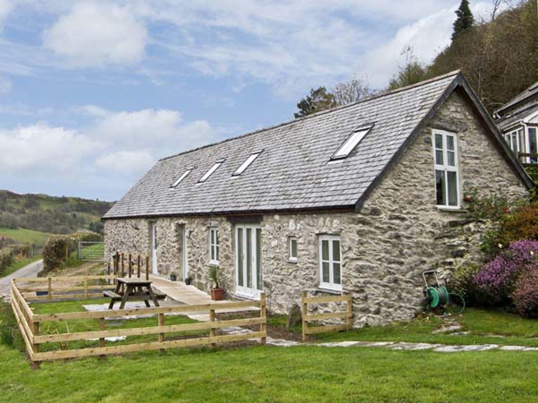 Bronnydd, Tyddyn Ysgubor - North Wales - 6753 - photo 1
