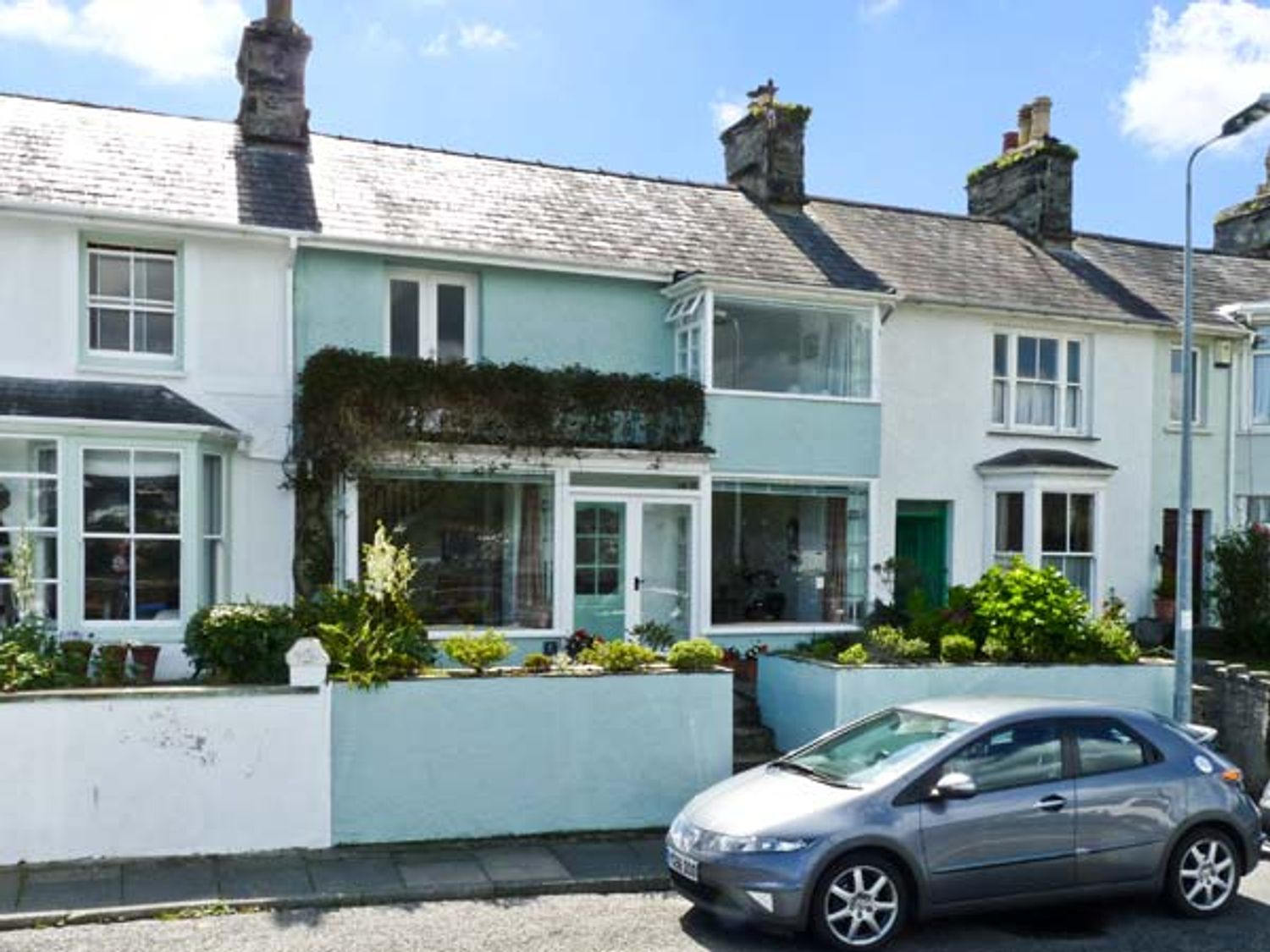 7 Ivy Terrace - North Wales - 6869 - photo 1