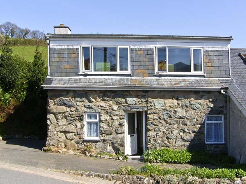 Penty - North Wales - 6881 - photo 1