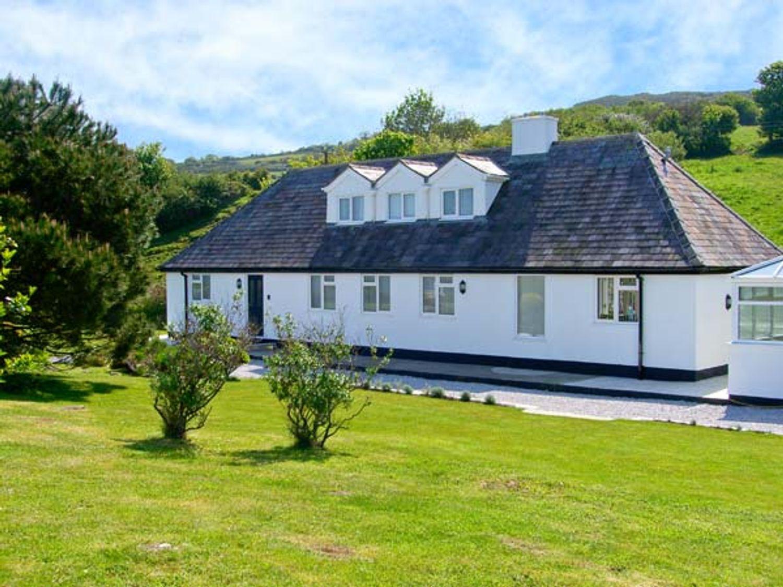 Belan Wen - Anglesey - 7759 - photo 1