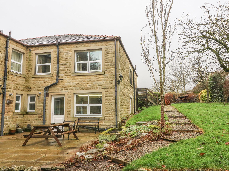 Laurel Bank Cottage - Yorkshire Dales - 803 - photo 1