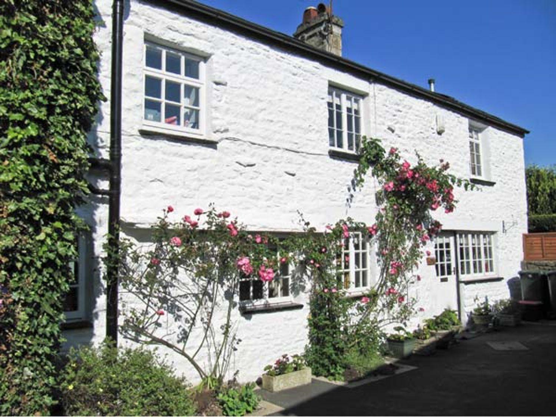 Rose Cottage - Lake District - 8068 - photo 1