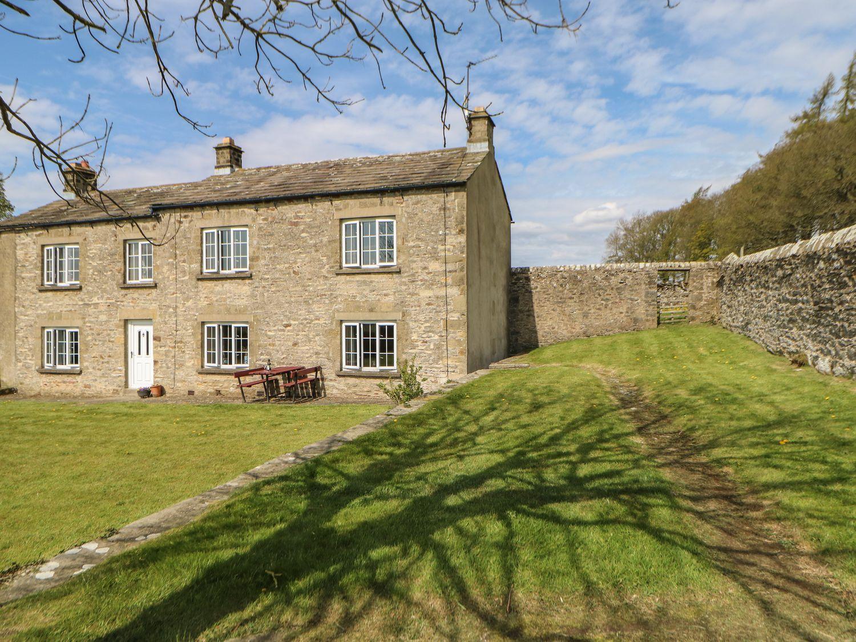 Sunnyside Cottage - Yorkshire Dales - 8082 - photo 1