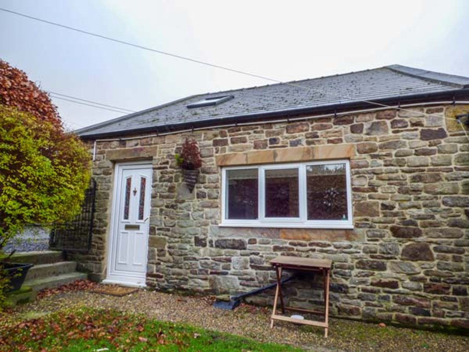 1 Whitfield Brow - Yorkshire Dales - 8149 - photo 1