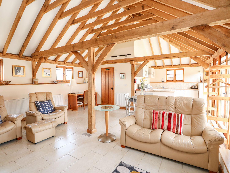 Hideways Cottage in Hunstanton, Norfolk