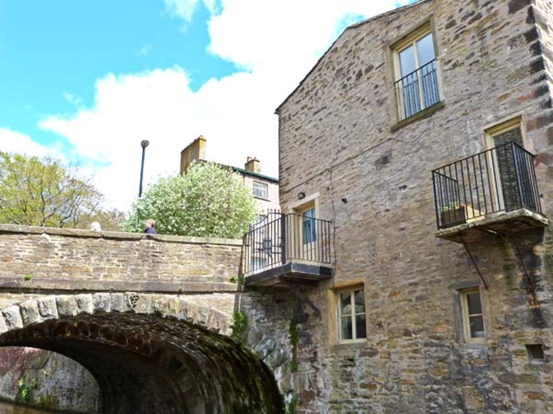 7 Mill Bridge - Yorkshire Dales - 903490 - photo 1