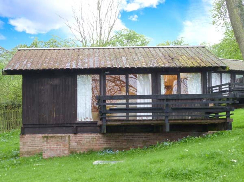 Hazel Chalet - Whitby & North Yorkshire - 903685 - photo 1