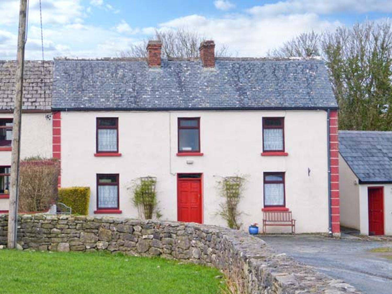 Raven's Rock Farm - County Sligo - 903854 - photo 1